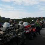 2017-07-15 Barrage
